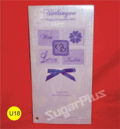 souvenir undangan pernikahan